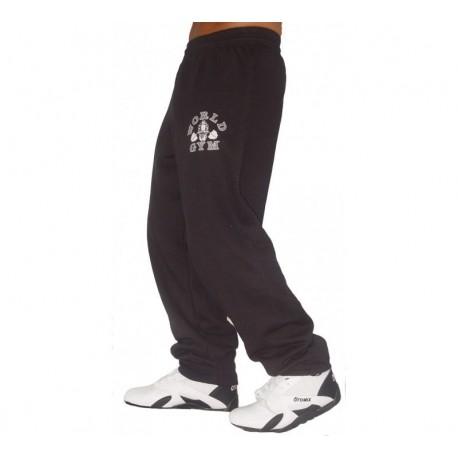 Pantalon Largo World Gym