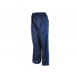Pantalon Largo Npc  aAzul.