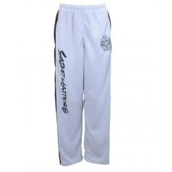 Pantalon Algodon Npc Team Negro.