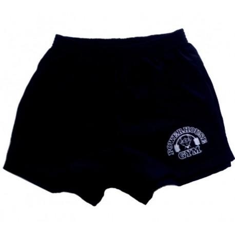 Pantalon Corto Npc Olympia algodon.